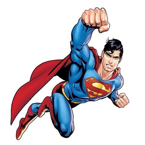 flying superhero poo � every day bonnie