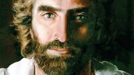 akains-jesus