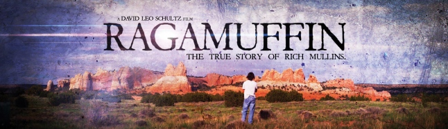 ragamuffin-movie-banner