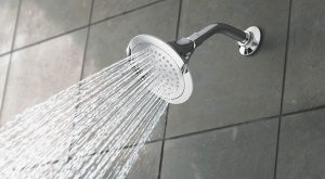 shower-head