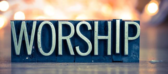 worship-e1451871189930