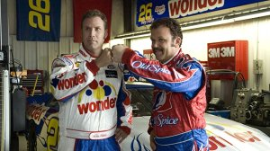 sphe-talladega_nights_2006-Full-Image_GalleryBackground-en-US-1484000554780._RI_SX940_